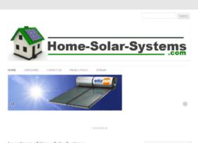 home-solar-systems.com