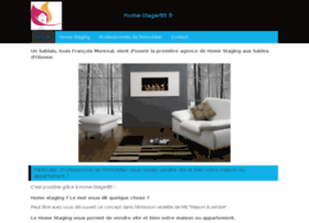 home-stager85.fr