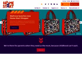 home-start.org.uk