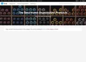 home-storage-organization.knoji.com