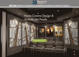 home-theater-design-concepts.com