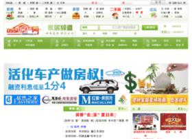 home.0551fangchan.com