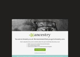 home.ancestry.co.uk