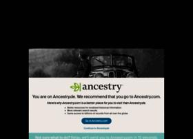 home.ancestry.de