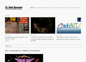 home.benecke.com