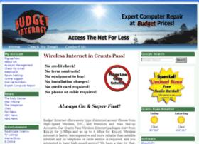 home.budget.net