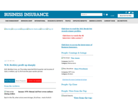 home.businessinsurance.com