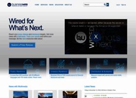 home.businesswire.com