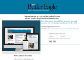 home.butlereagle.com