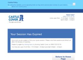 home.castlecover.co.uk