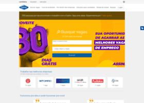 home.catho.com.br