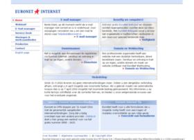 home.euronet.nl
