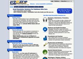 home.ezezine.com