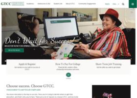home.gtcc.edu