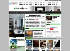 home.ijjnews.com