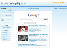 home.integrityonline.com