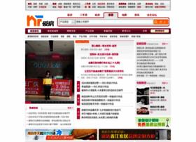 home.lfang.com