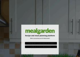 home.mealgarden.com
