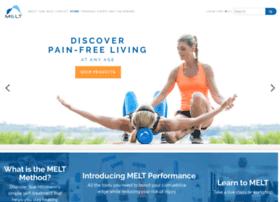 home.meltmethod.com