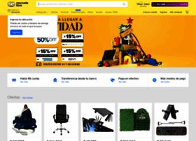 home.mercadolibre.com.co