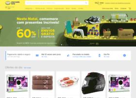 home.mercadolivre.com.br