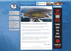 home.montereybay.com