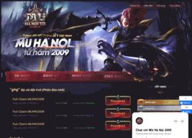 home.mu-hanoi.net