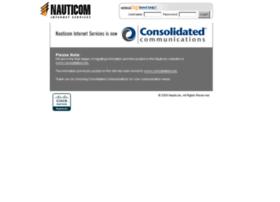 home.nauticom.net