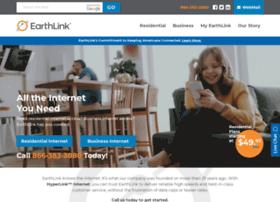 home.netcom.com