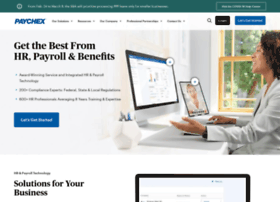 home.paychex.com
