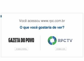 home.rpc.com.br