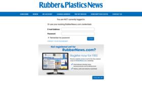 home.rubbernews.com