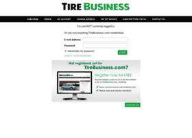 home.tirebusiness.com