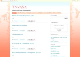 home.tnvas.com