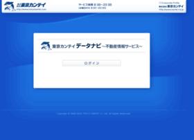 home.tokyokantei.com