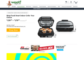 home.woot.com