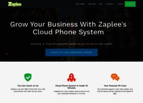 home.zaplee.com