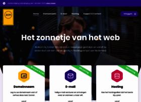 home.zonnet.nl