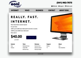 home2.eoni.com