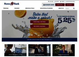 home24bank.com