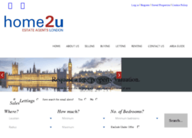 home2u.co.uk