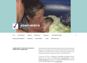 home4birth.com