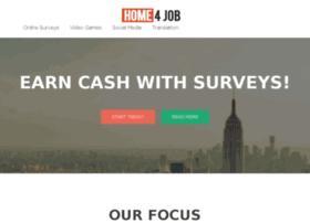 home4job.com