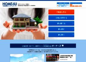 home4u.jp