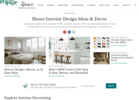 homeaccessories.about.com