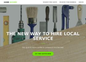 homeaccord.com.sg