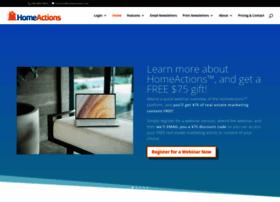 homeactions.net