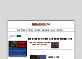 Homeadditionplus.com