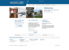 homeads.co.nz