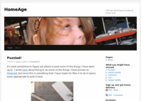 homeage.wordpress.com